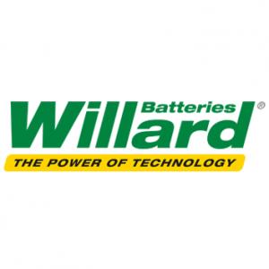Willard-Logo2