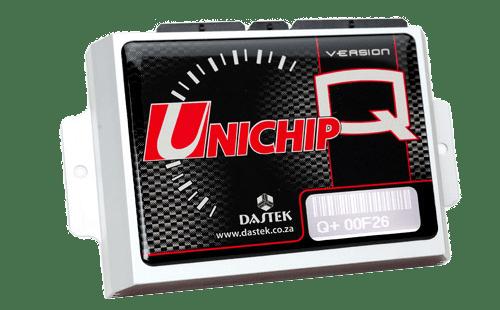 Unichip device