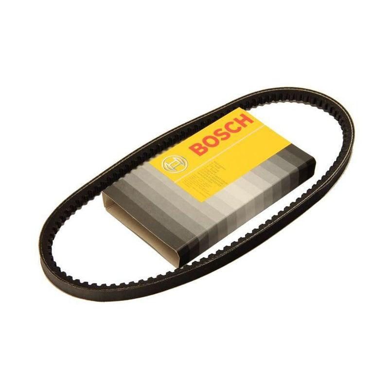 Bosch V-Belt